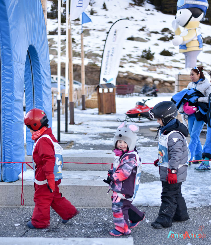 grandvalira-esqui-para-familias-blogfamiliasactivas-12