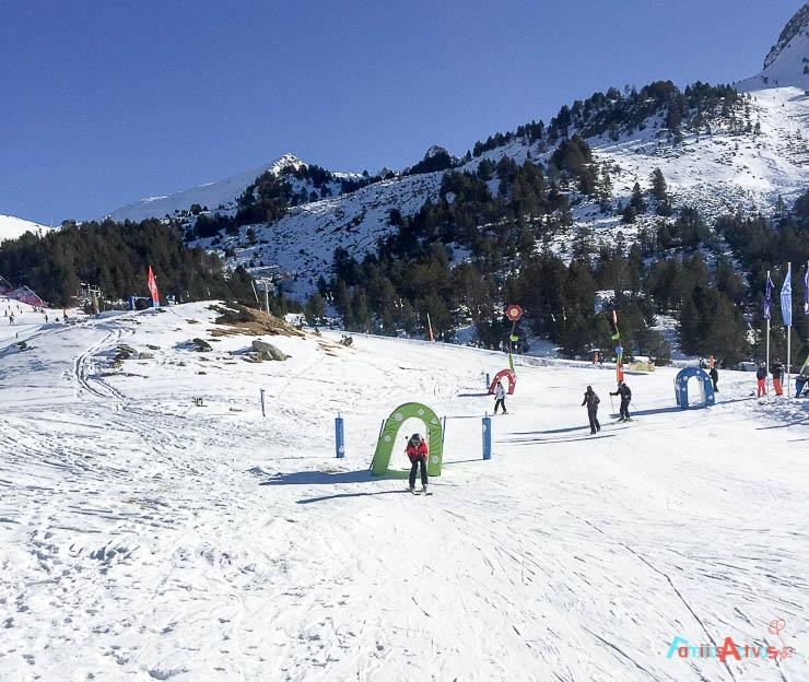 grandvalira-esqui-para-familias-blogfamiliasactivas-28