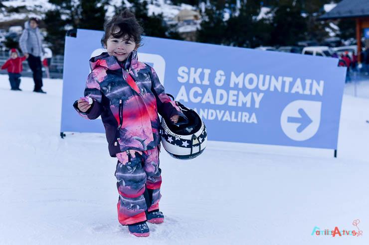 grandvalira-esqui-para-familias-blogfamiliasactivas-3