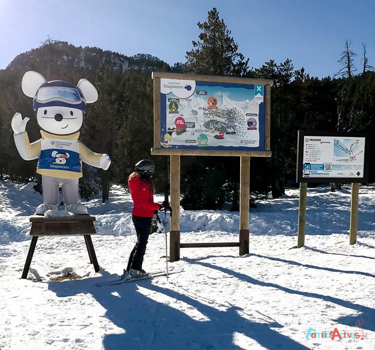 grandvalira-esqui-para-familias-blogfamiliasactivas-34