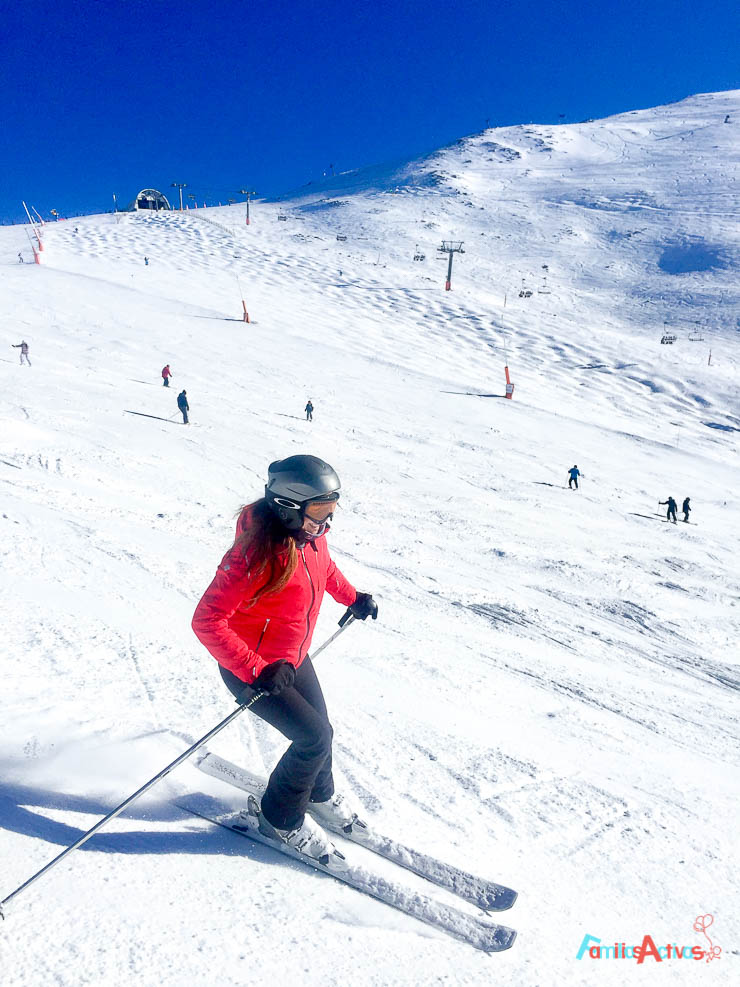 grandvalira-esqui-para-familias-blogfamiliasactivas-36