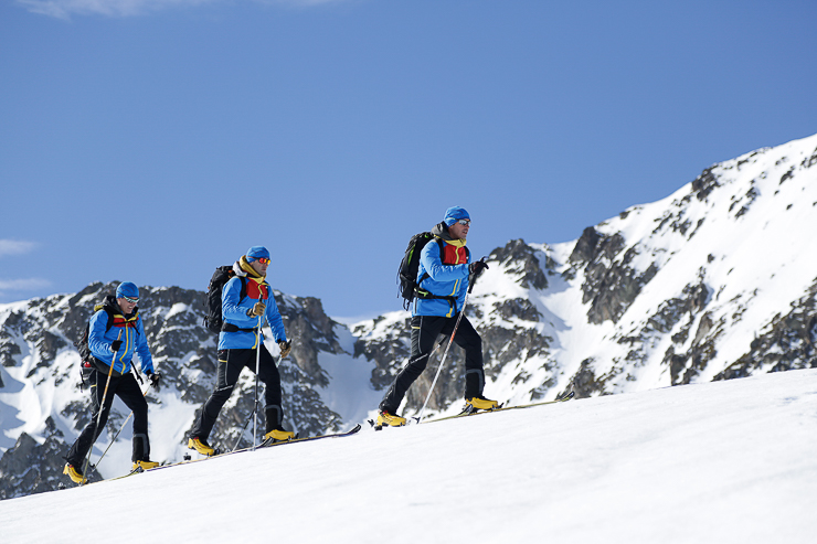 grandvalira-esqui-para-familias-blogfamiliasactivas-37