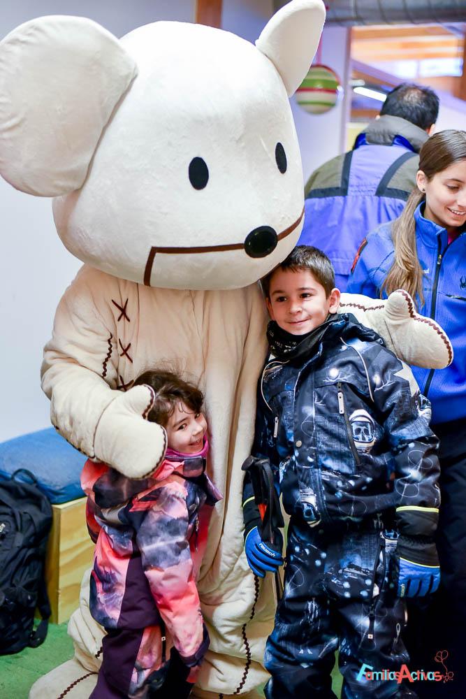 grandvalira-esqui-para-familias-blogfamiliasactivas-6
