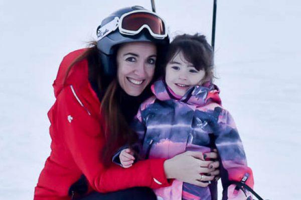 Grandvalira una experiencia global de esquí para familias