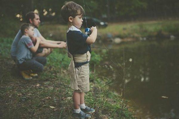 Convierte el Día del padre en una experiencia única