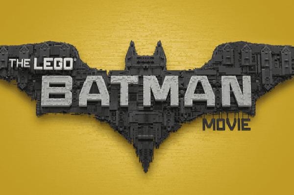 """""""Batman La Lego Película"""", la mejor película de Batman en mucho tiempo"""