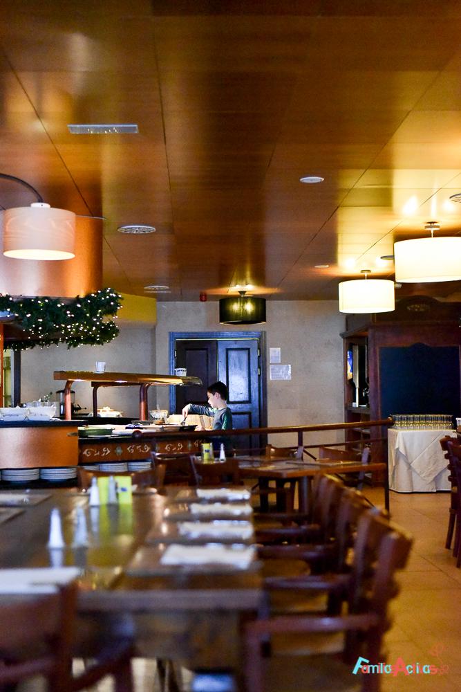 hotel-andorra-ski-plaza-canillo-blog-FamiliasActivas-20