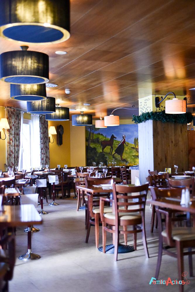 hotel-andorra-ski-plaza-canillo-blog-FamiliasActivas-22