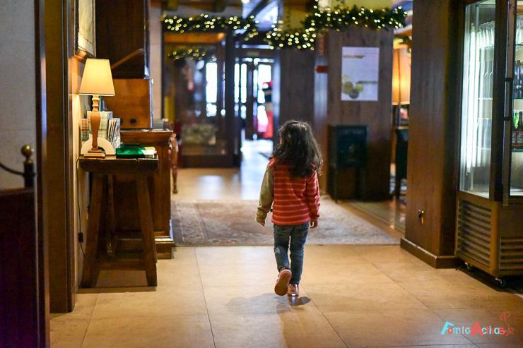 hotel-andorra-ski-plaza-canillo-blog-FamiliasActivas-24
