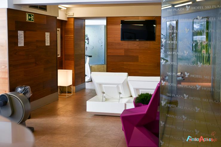 hotel-andorra-ski-plaza-canillo-blog-FamiliasActivas-32