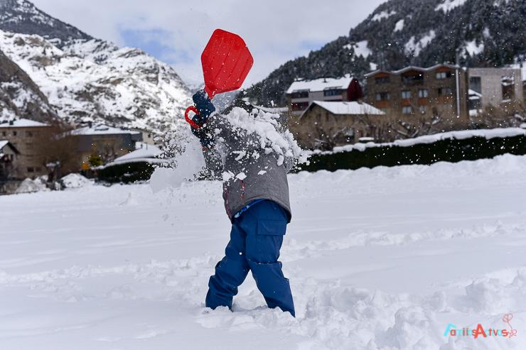 hotel-andorra-ski-plaza-canillo-blog-FamiliasActivas-44