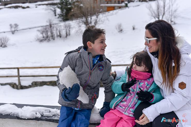 hotel-andorra-ski-plaza-canillo-blog-FamiliasActivas-48