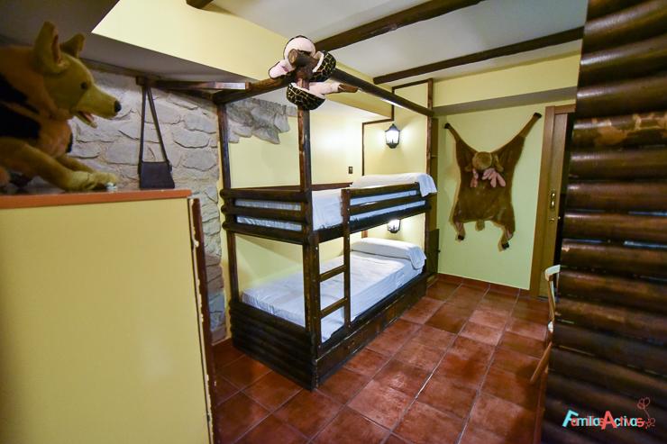 hotel-andorra-ski-plaza-canillo-blog-FamiliasActivas-5