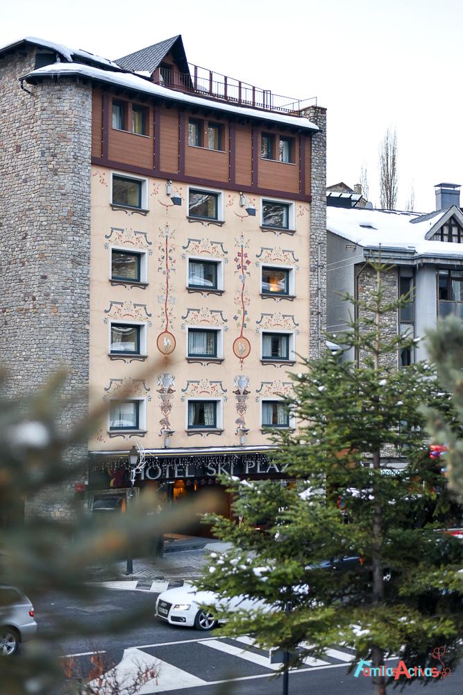 hotel-andorra-ski-plaza-canillo-blog-FamiliasActivas-56