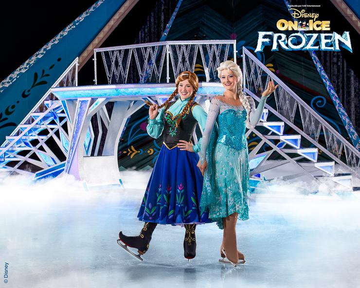 disney-on-ice-frozen-blog-familias-activas-5