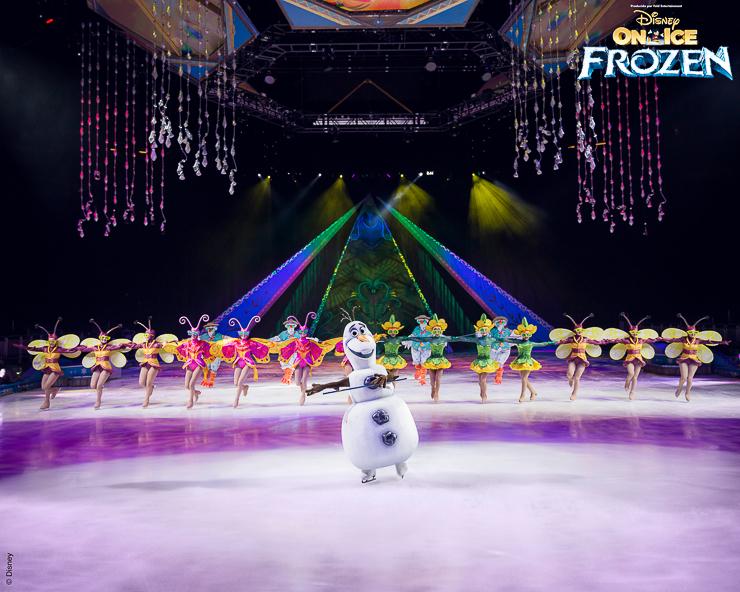 disney-on-ice-frozen-blog-familias-activas-6