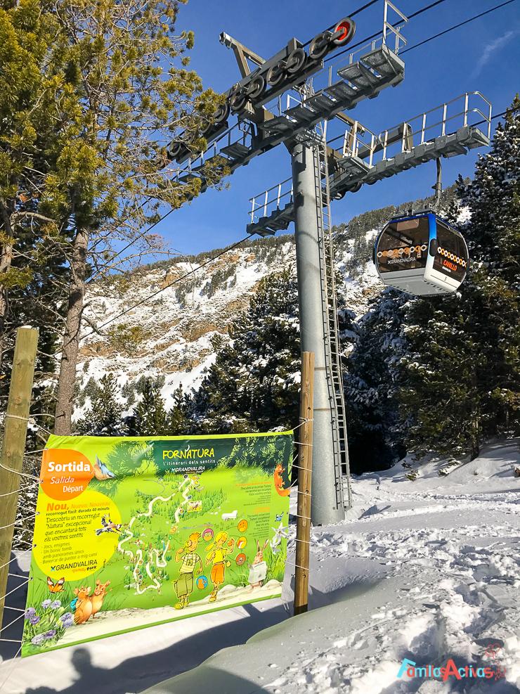esquiar-con-ninos-programa-infanti-mont-magic-en-grandvalira-11