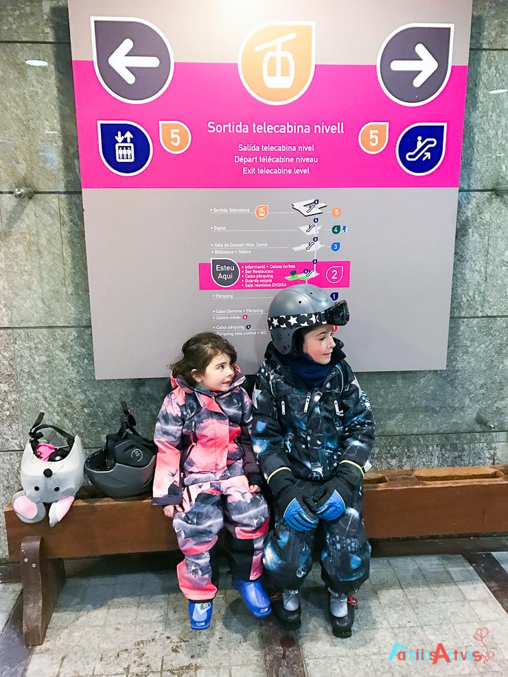 esquiar-con-ninos-programa-infanti-mont-magic-en-grandvalira-2