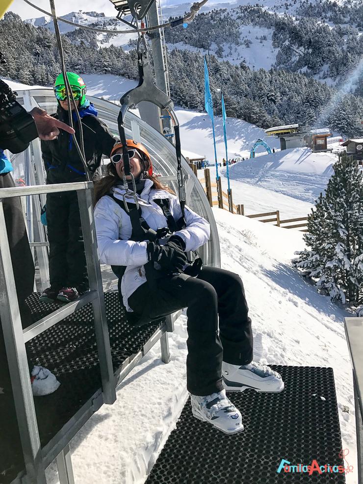 esquiar-con-ninos-programa-infanti-mont-magic-en-grandvalira-24