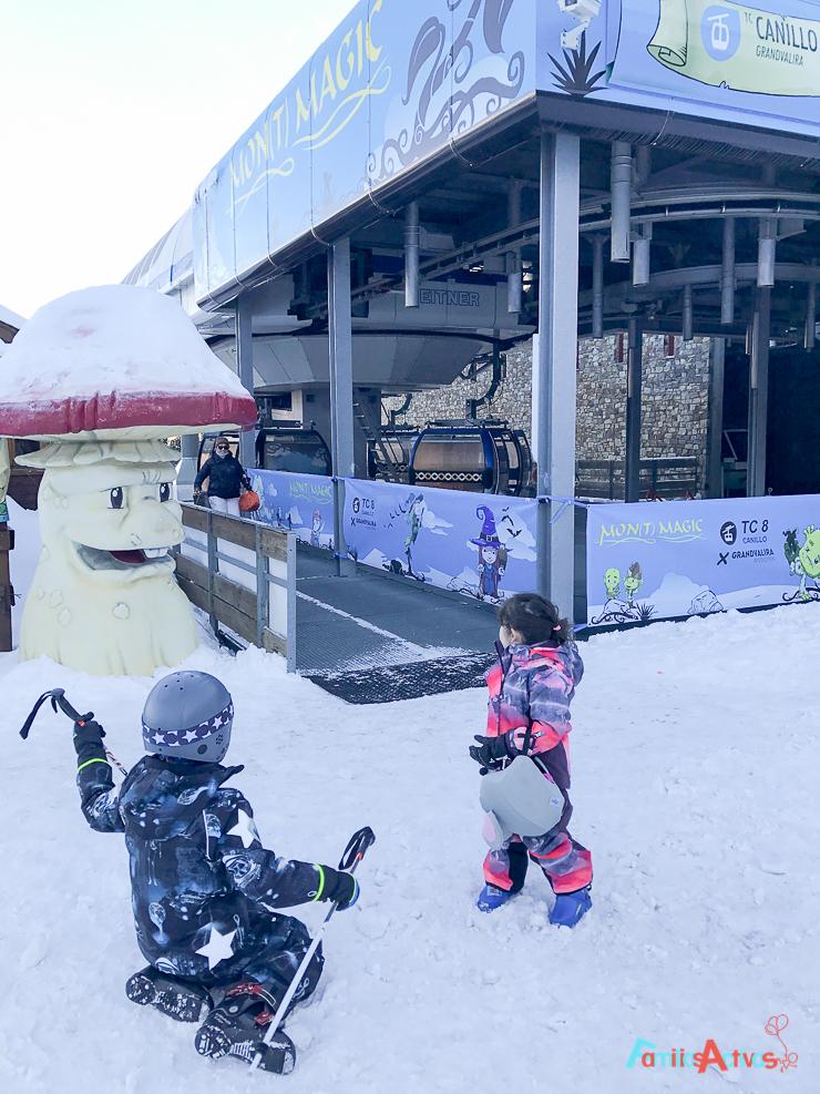 esquiar-con-ninos-programa-infanti-mont-magic-en-grandvalira-3