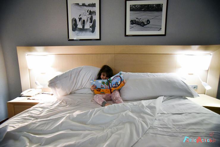 hotel-holiday-inn-andorra-el-mas-familiar-del-principado-11