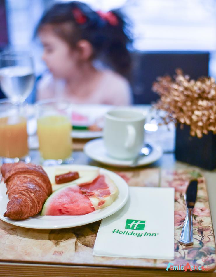 hotel-holiday-inn-andorra-el-mas-familiar-del-principado-17
