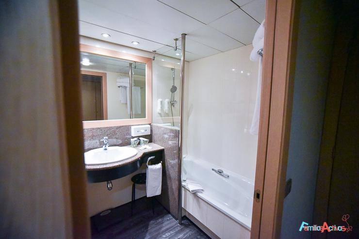 hotel-holiday-inn-andorra-el-mas-familiar-del-principado-2