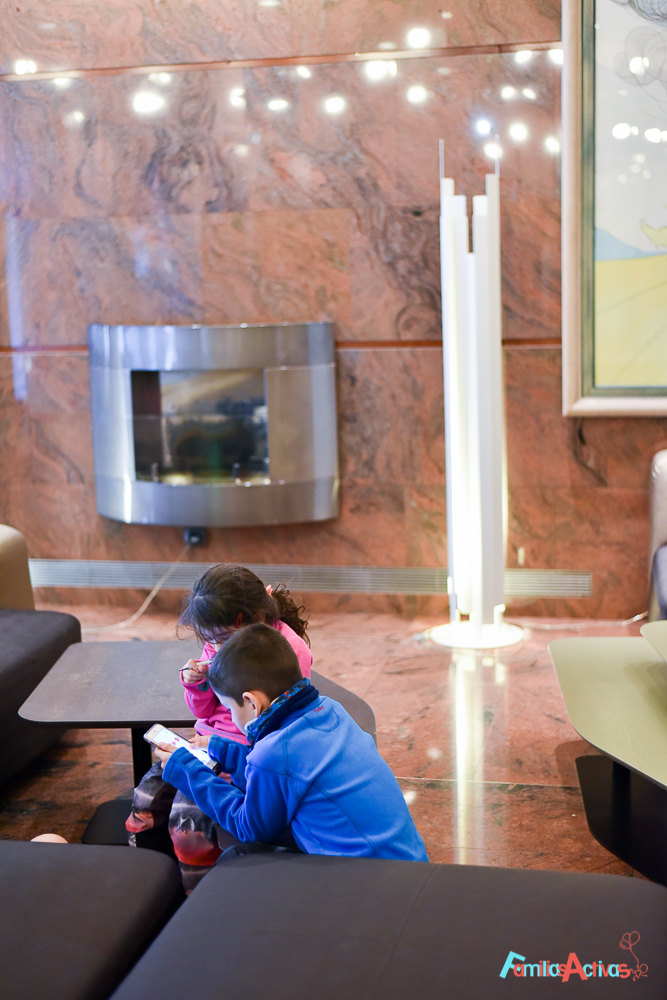 hotel-holiday-inn-andorra-el-mas-familiar-del-principado-23