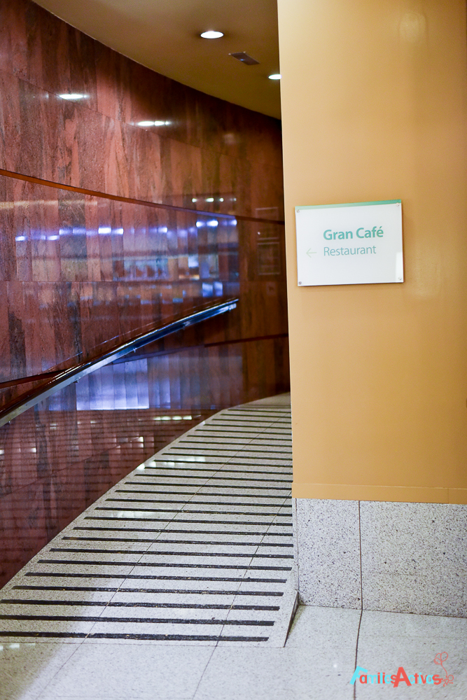 hotel-holiday-inn-andorra-el-mas-familiar-del-principado-24