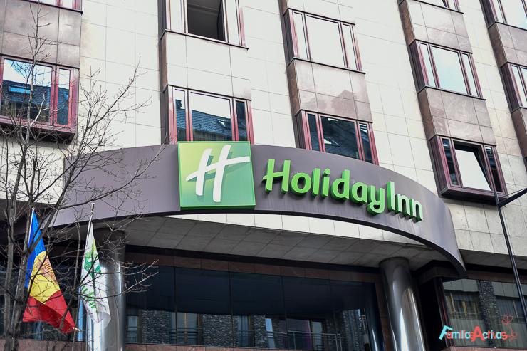 hotel-holiday-inn-andorra-el-mas-familiar-del-principado-25