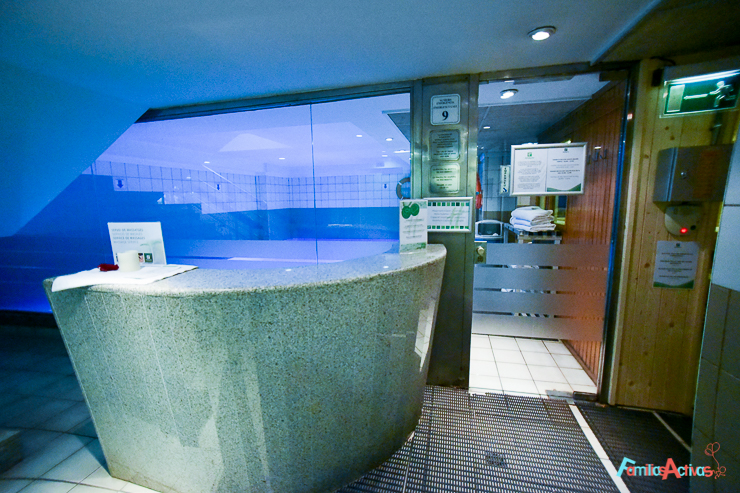 hotel-holiday-inn-andorra-el-mas-familiar-del-principado-36