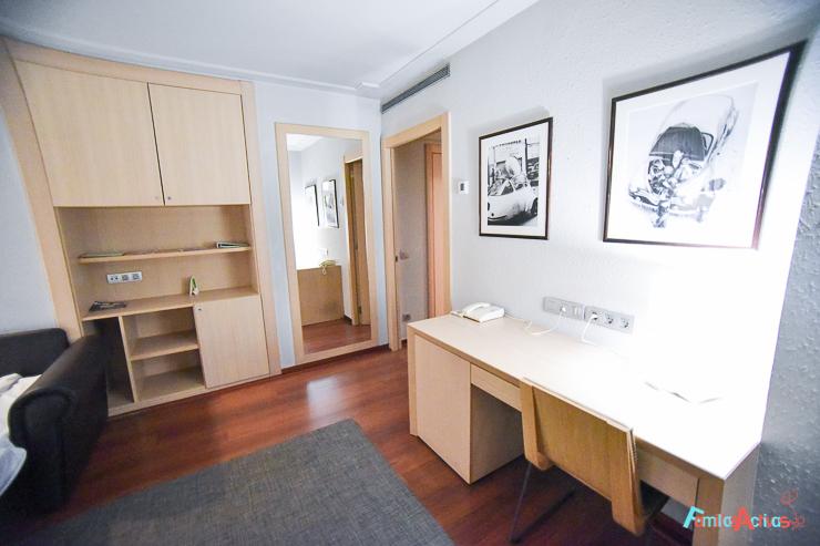 hotel-holiday-inn-andorra-el-mas-familiar-del-principado-5