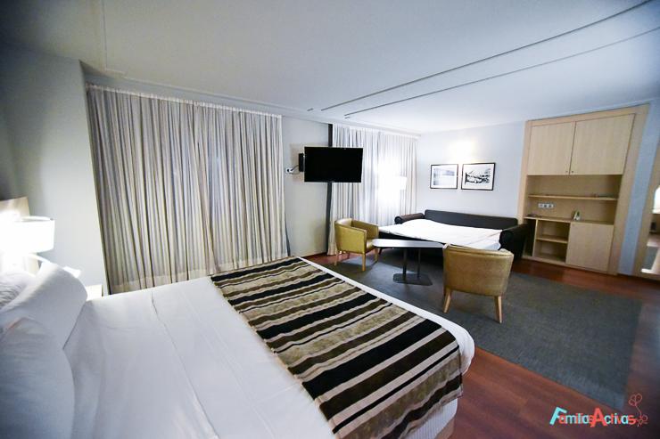 hotel-holiday-inn-andorra-el-mas-familiar-del-principado-6