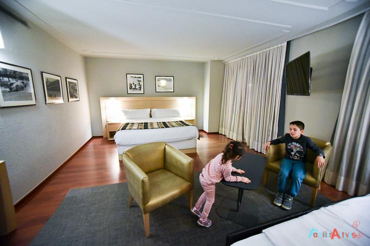 hotel-holiday-inn-andorra-el-mas-familiar-del-principado-9