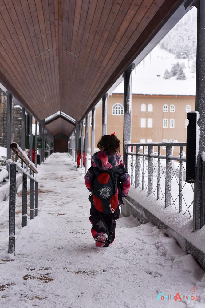 vall-de-nuria-un-lugar-ideal-para-viajar-en-familia-16