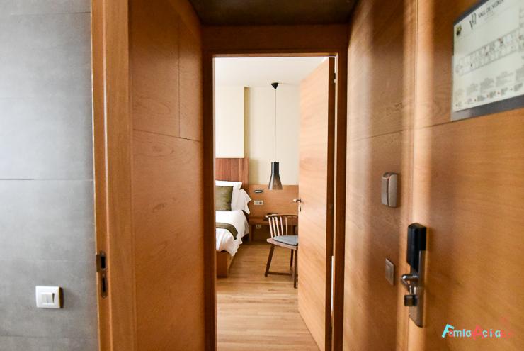 vall-de-nuria-un-lugar-ideal-para-viajar-en-familia-20