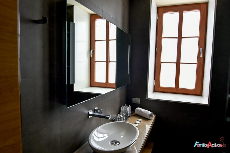 vall-de-nuria-un-lugar-ideal-para-viajar-en-familia-22