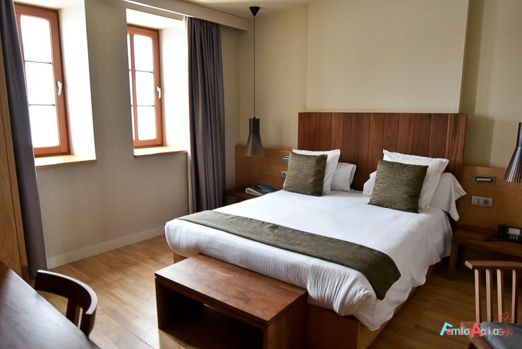 vall-de-nuria-un-lugar-ideal-para-viajar-en-familia-25