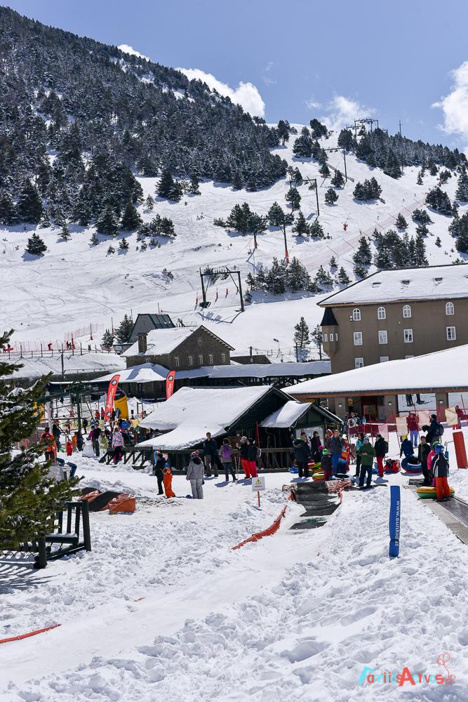 vall-de-nuria-un-lugar-ideal-para-viajar-en-familia-65