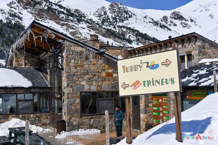 vall-de-nuria-un-lugar-ideal-para-viajar-en-familia-67