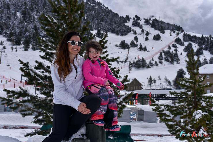vall-de-nuria-un-lugar-ideal-para-viajar-en-familia-73