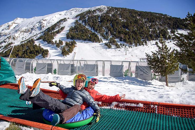 winter-vall-dels-menuts-en-el-vall-de-nuria-sorteo-familias-activas-11