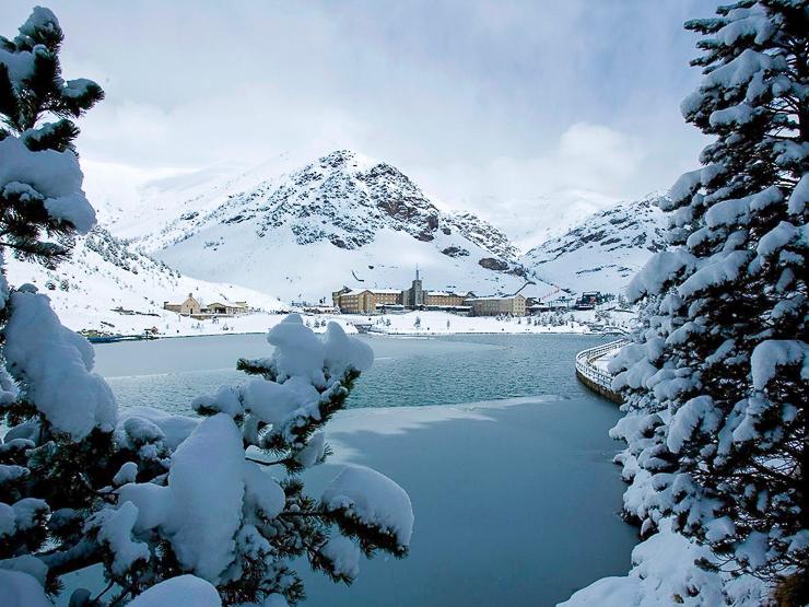 winter-vall-dels-menuts-en-el-vall-de-nuria-sorteo-familias-activas-12