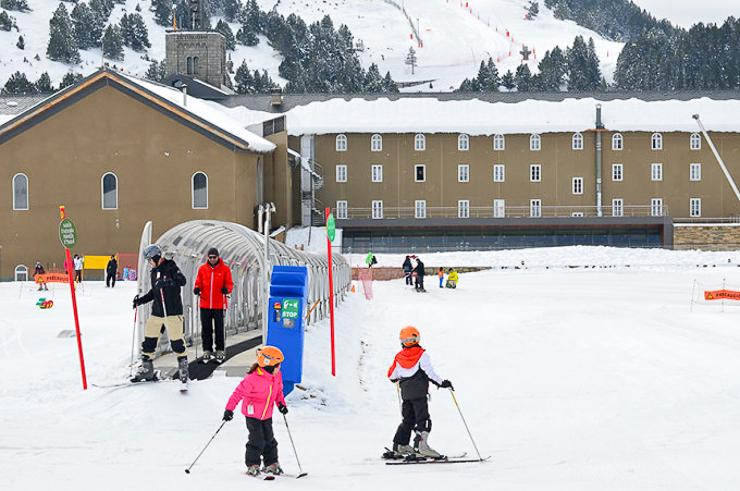 winter-vall-dels-menuts-en-el-vall-de-nuria-sorteo-familias-activas-4