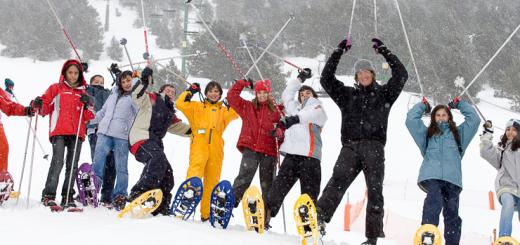 winter-vall-dels-menuts-en-el-vall-de-nuria-sorteo-familias-activas