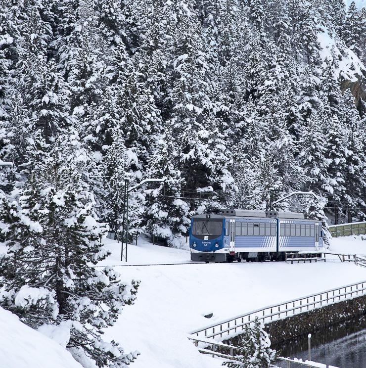 winter-vall-dels-menuts-en-el-vall-de-nuria-sorteo-familias-activas-8