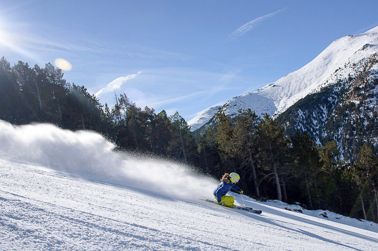 winter-vall-dels-menuts-en-el-vall-de-nuria-sorteo-familias-activas-9