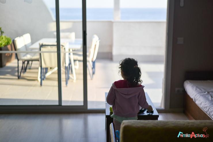 Viajar-en-familia-por-la-costa-daurada-ruta-por-salou-y-portaventura-19