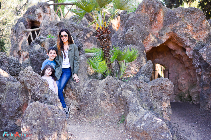 viajar-en-familia-por-la-costa-daurada-ruta-por-cambrils-49