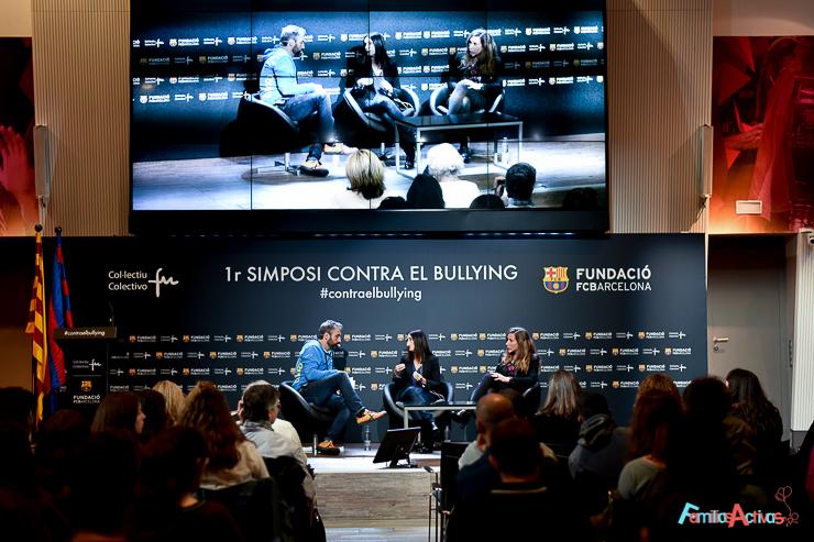 contraelbulling-simposio-del-colectivo-fu-y-la-fundacio-fc-barcelona-2
